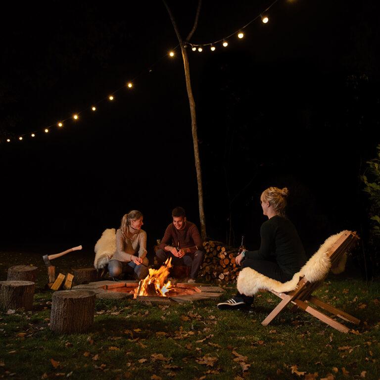 Fieldchair campfire 768x768 1