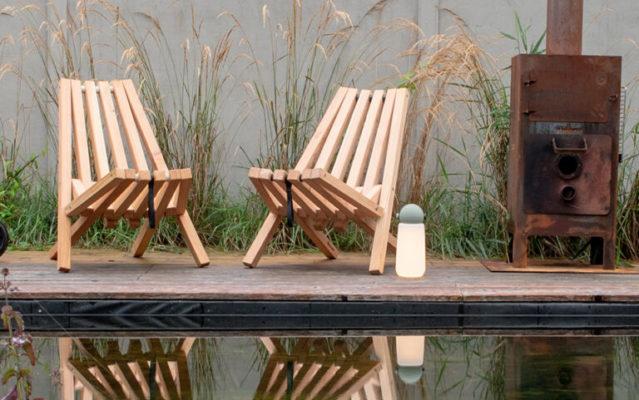 Fieldchair pond 768x768 1 e1612005085179