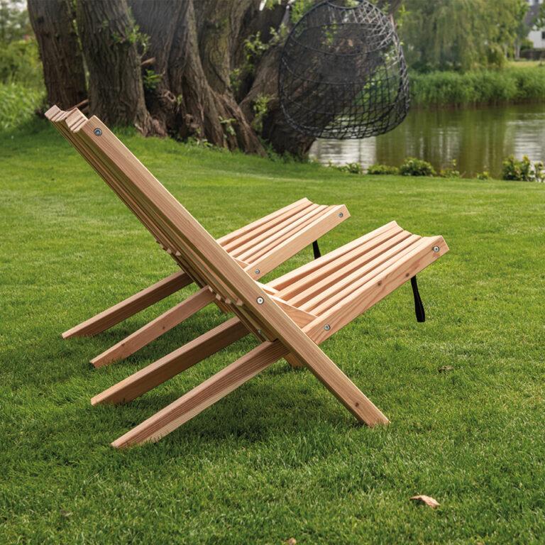 Weltevree fieldchair outdoor setting 768x768 1