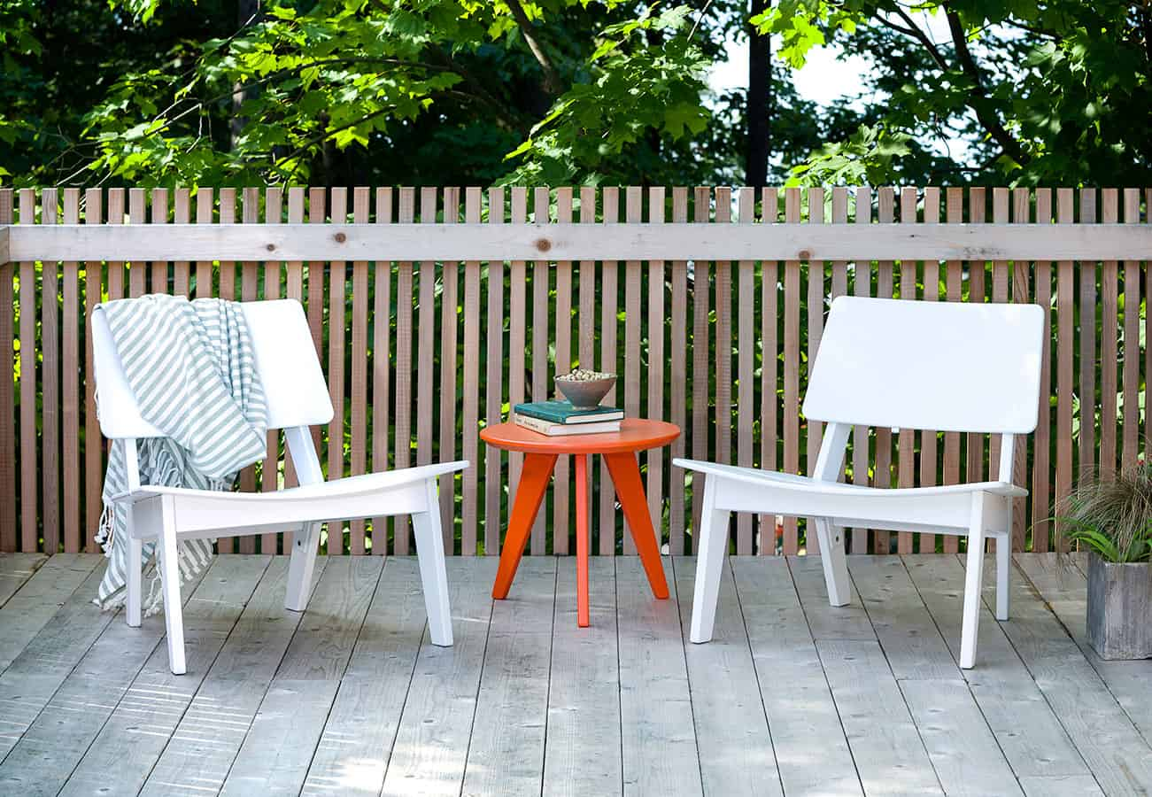 Loll Designs Lago Lounge Chair lagos salmela 1808 220180802 30410 l1b3zu