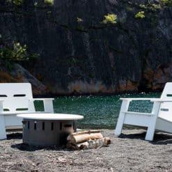 BeSeaside-LOLLDESIGNS-Cabrio-Chair-ausstellung